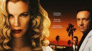 """CBS prépare une série adaptée de """"L.A. Confidential"""""""