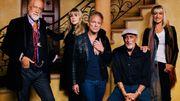 Une exclusivité Fleetwood Mac