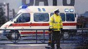 """""""76 days"""", un premier documentaire chinois sur la pandémie en avant-première à Toronto"""
