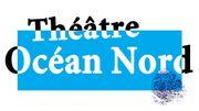 Le Théâtre Océan Nord à Schaerbeek manque de subsides pour maintenir sa programmation