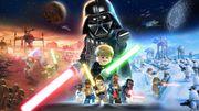 Star Wars : quels sont les jeux vidéo les mieux notés ?