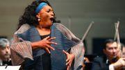 La soprano américaine Jessye Norman s'est éteinte à l'âge de 74 ans