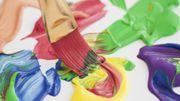 Détecter des maladies via des œuvres d'art, c'est possible ?