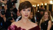 """Cate Shortland dirigera Scarlett Johansson dans """"Black Widow"""""""