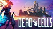 Nintendo Switch : le jeu Dead Cells sera jouable gratuitement du 26 janvier au 1er février