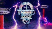 [Zapping 21] Une reprise très électrique de Toto