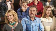 """""""Voyez comme on danse"""" : Michel Blanc signe la suite de sa comédie dramatique"""