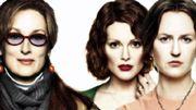 La romance entre Virginia Woolf et Vita Sackville-West transposée sur grand écran