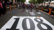 Dix ans après, le Giro n'a pas oublié Wouter Weylandt