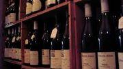 9ième édition du salon du vin au PAM Expo