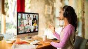 Télétravail: est-ce encore tenable de travailler à distance?
