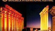 Liban: le Festival de Baalbeck retournera cet été à la ville éponyme