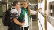 Des formations pour maximiser l'inclusion de la personne déficiente visuelle