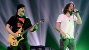 Soundgarden souhaite un nouvel album