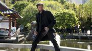 """Deadpool n'apparaîtra pas dans le prochain film """"Wolverine"""""""