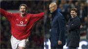 Man United, avec Solskjaer à l'intérim, vise Pochettino la saison prochaine