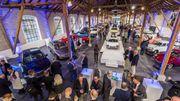 Un musée Mazda voit le jour en Allemagne