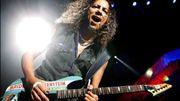 Hammett sur le nouveau M. Schenker