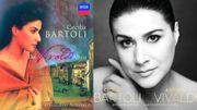 CONCOURS EXCEPTIONNEL | Gagnez les dernières places pour le concert de Cecilia Bartoli