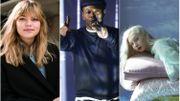 Louane, MC Solaar et Alice On The Roof invités de la finale de The Voice Belgique