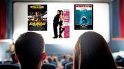 """Les enjeux des projections tests au cinéma: """"Sans elles, Pretty Woman et Rambo ne connaissent pas du tout la même fin"""""""