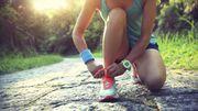 4 raisons qui expliquent un échec de remise en forme