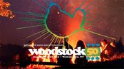 Woodstock 50: confirmation du projet