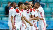 Le Maroc peut-il jouer les trouble-fêtes ?