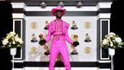 Only In America: Montero Lamar Hill aka Lil Nas X