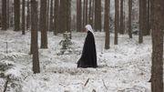 """""""Les Innocentes"""", Un film bouleversant inspiré d'une histoire tragique"""