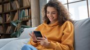 Les réseaux sociaux, un soutien pour la jeunesse américaine