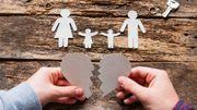 Résoudre les conflits au sein de la famille