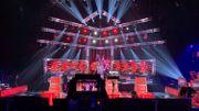 The Voice Belgique en temps de COVID-19, ça donne quoi ?