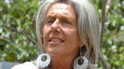 Kenya: l'écrivain et conservationniste Kuki Gallmann blessée par balles