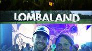Lombaland, le Tomorrowland de Lombaerts pour ses 30 ans
