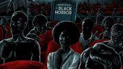"""Un documentaire passionnant à découvrir au BIFFF: """"Horror Noire: A History of Black Horror"""""""
