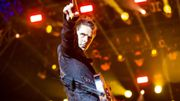 Muse: un concert en streaming live