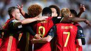 """Pays-Bas - Belgique, le """"derby des plats pays"""", ce sera en direct sur la RTBF"""