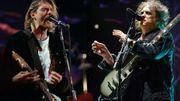 """[Zapping 21] Des chansons de Nirvana et The Cure transformées sur un """"hammered dulcimer"""""""