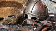 Un campement médiéval va s'installer à Enghien dès samedi