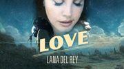 Le nouveau clip de Lana del Rey totalise déjà 21 millions de vues en 1 semaine !
