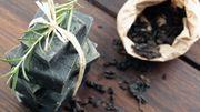 Vous n'imaginez pas tout ce que le savon noir peut faire pour vous!