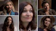 L'enfer d'une relation avec un pervers narcissique: un documentaire édifiant
