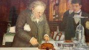 A l'origine des restaurants, la Révolution française: un mythe?