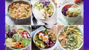 L'incroyable influence d'Instagram et des réseaux dans nos choix alimentaires