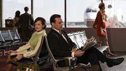 """""""Mad Men"""", derniers épisodes d'une série qui a marqué la culture populaire"""