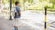 Comment motiver son enfant à se rendre à l'école?