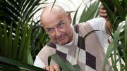 """Terry O'Quinn, ancien rescapé de """"Lost"""", rejoint """"Castle Rock"""""""