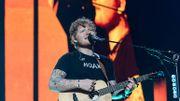 Ed Sheeran évoque son futur album!