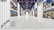 """""""Les Vies de la Renaissance italienne"""" : la Sixtine des expos VR"""